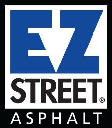 EZ Street Cold Asphalt Österreich